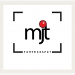 MJT Photography - Logo