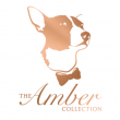 The Amber Collection - Logo