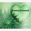 Canna-Consult - Logo