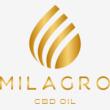 Milagro CBD Oil Cape Town - Logo