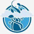 Rankmysite - Logo
