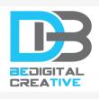 Bedigital Creative - Logo