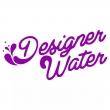 Designer Water Garden Route - Logo