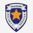 Guardsafe Security PTY Ltd - Logo