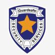 Guardsafe Security PTY Ltd - Logo