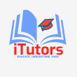 iTutors Education - Logo