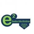 Exodus Edu-Thinking - Logo