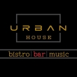 Urban House Mbombela  - Logo