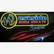 Westside Auto Spares - Logo