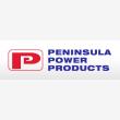 Peninsula Power Products Port Elizabeth - Logo