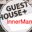 InnermanGuest Inn - Logo