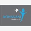 Konanani Consulting - Logo