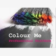 Colour Me - Logo