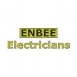 ENBEE Electricians - Logo