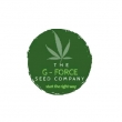 The G-Force Seed Company - Logo