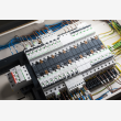 Affordable Centurion electricians 0718742375  - Logo