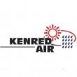 Kenred Air - Logo