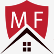 MF Security Systems - Logo