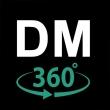 Digital Marketing - Logo
