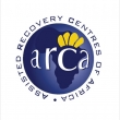 ARCA Rehabs - Logo