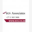 ECS Associates - Logo