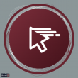 Fast Lane Digital - Logo