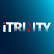 iTRINITY Consulting | IT Support - Logo