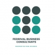 FedRival Business Consultants - Logo