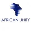 African Unity Life - Logo