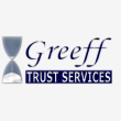 Greeff Trust Services - Logo
