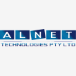 Alnet Technologies - Logo
