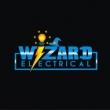 rooihuiskraal geyser repair - Logo