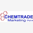 Chemtrade Marketing - Logo
