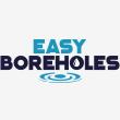 Easy Boreholes Drilling CO. (063) 364-7751 - Logo