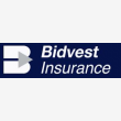 Bidvest Insurance - Logo