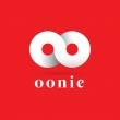 Oonie - Logo