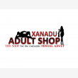 Xanadu Adult Shop - Logo