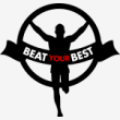 Beat Your Best - Logo