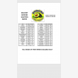 Avocat FP (Pty) Ltd - Logo