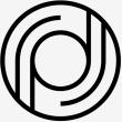 Digiti | Digital Agency - Logo
