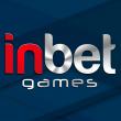 Inbet Games - Logo