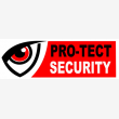 Protect Security - Logo