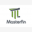 Masterfin Accounting & Tax Solutions - Logo