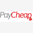 Paycheap - Online computer, Mobile & Game  - Logo