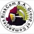 RiskCom S.A. (Pty) Ltd - Logo