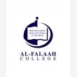 Al Falaah College - Logo