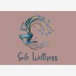 Solewellness - Logo