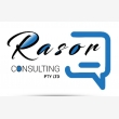 Rasor Consulting Trading as Rasor Consulting) - Logo