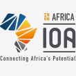 In On Africa (Pty) Ltd - Logo