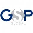 GSPGlobal - Logo